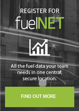 Register for Fuelnet | Fueltrac - Fuel and Lubricant - Data and Consulting